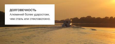 и мне из морей только черное море знакомо